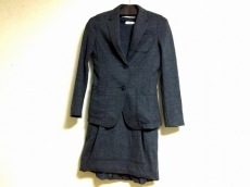 PLS+T(PLST)(プラステ)のワンピーススーツ