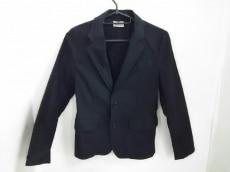 HOLLYWOOD RANCH MARKET(ハリウッドランチマーケット)のジャケット