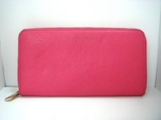 ANTEPRIMA MISTO(アンテプリマミスト)の長財布