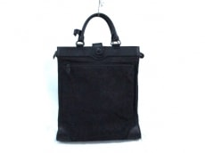 CORBO(コルボ)のハンドバッグ