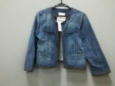 CURRENTELLIOTT(カレントエリオット)のジャケット