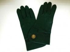 HARRODS(ハロッズ)の手袋