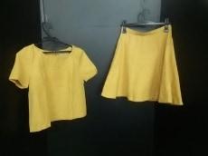 La TOTALITE(ラ トータリテ)のスカートセットアップ