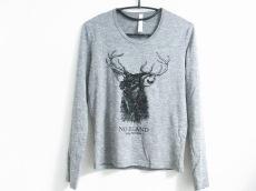MofM(マンオブムーズ)のTシャツ