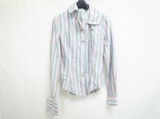 VivienneWestwood(ヴィヴィアンウエストウッド)のシャツ