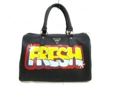 JOYRICH(ジョイリッチ)のハンドバッグ
