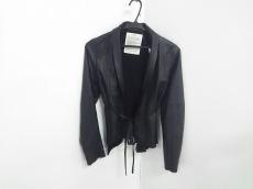 panaji(パナジ)のジャケット