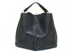 MARTINMARGIELA(マルタンマルジェラ)のハンドバッグ