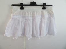 ADIDAS BY STELLA McCARTNEY(アディダスバイステラマッカートニー)のスカート