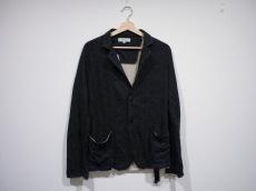 nonnative(ノンネイティブ)のジャケット