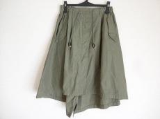 JOHN BULL(ジョンブル)のスカート