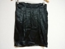ProenzaSchouler(プロエンザスクーラー)のスカート