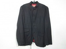 ShanghaiTang(シャンハイタン)のジャケット
