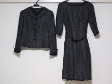 KOJI WATANABE STYLE(コージワタナベ スタイル)のワンピーススーツ
