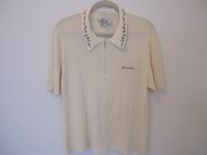 KRIZA(クリッツア)のポロシャツ