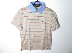 Aquascutum(アクアスキュータム)のポロシャツ