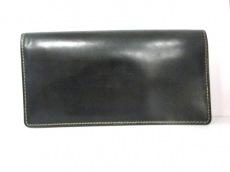 WhitehouseCox(ホワイトハウスコックス)の長財布