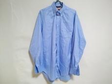 THOMASPINK(トーマスピンク)のシャツ