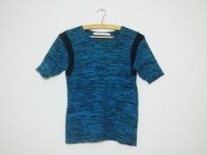 JOHN LAWRENCE SULLIVAN(ジョン ローレンス サリバン)のTシャツ