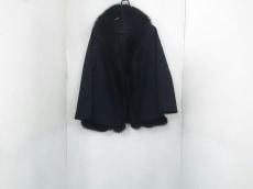 EPOCA(エポカ)のコート