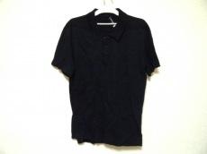 BALENCIAGA(バレンシアガ)のポロシャツ
