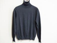 lacquer&c(ラクアアンドシー)のセーター