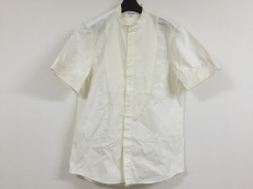 ROBERTGELLER(ロバートゲラー)のシャツ