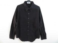 GOMMEHOMME(ゴム オム)のシャツ