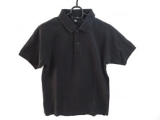 GOMMEHOMME(ゴム オム)のポロシャツ