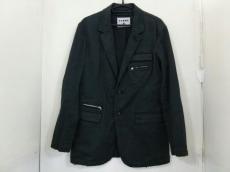 GOMME HOMME(ゴム オム)のジャケット