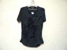 GOMMEHOMME(ゴム オム)のTシャツ