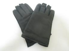 MARTINMARGIELA(マルタンマルジェラ)の手袋