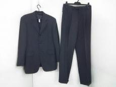 JUNMEN(ジュンメン)のメンズスーツ