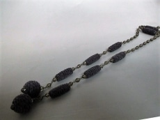 GIORGIOARMANI(ジョルジオアルマーニ)のネックレス