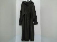 GHERARDINI(ゲラルディーニ)のコート