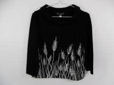 ST.JOHN(セントジョン)のセーター