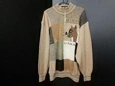 HARDYAMIESSPORT(ハーディエイミス)のセーター
