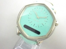 VELDT(ヴェルト)/腕時計