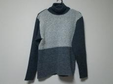 bajra(バジュラ)のセーター