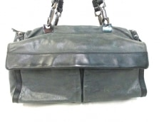 SPORTMAX(スポーツマックス)のショルダーバッグ