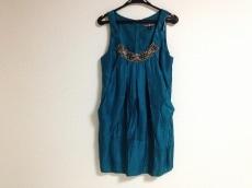 ALEXIA(アレクシア)のドレス