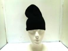 johnstonsofelgin(ジョンストンズ)/帽子