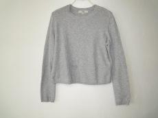 LEJOUR(ルジュール)のセーター