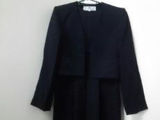 GIVENCHY(ジバンシー)/ワンピーススーツ