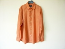 LANVINCOLLECTION(ランバンコレクション)のシャツ