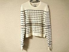 DEREK LAM(デレクラム)のセーター