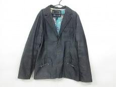 OAKLEY(オークリー)のジャケット