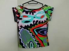 EMILIOPUCCI(エミリオプッチ)のTシャツ
