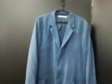 KURO(クロ)のコート