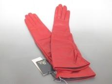 BUONA GIORNATA(ボナジョルナータ)の手袋